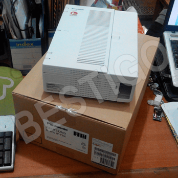 Pabx IP Panasonic KX-HTS32 Promo