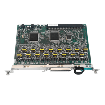 expand card digital hybrid tda0170