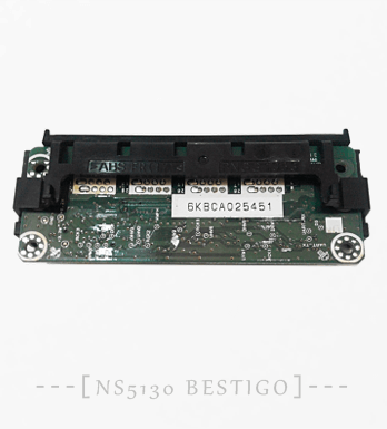 Expansion Master Card KX-NS5130
