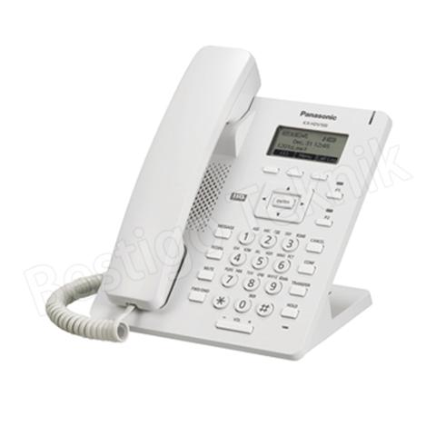 sip phone panasonic - hdv100 - BESTIGO