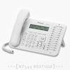 Telepon IP Proprietary Panasonic KX-NT543