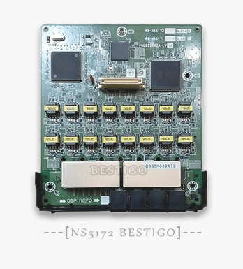 Expand Card KX-NS5172