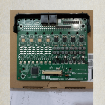 Expand Card KX-NS5173